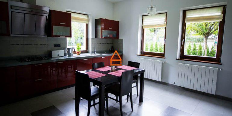 arpa-imobiliare-vila-copou-al-sadoveanu-400mp-AG10