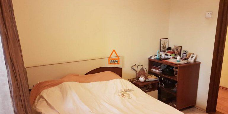 arpa-imobiliare-apartament-de-inchiriat-4cam.-centru-civic-CA1