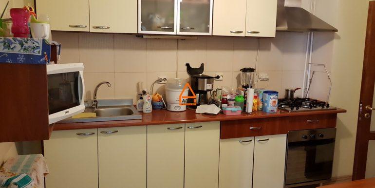 arpa-imobiliare-apartament-de-inchiriat-4cam.-centru-civic-CA10