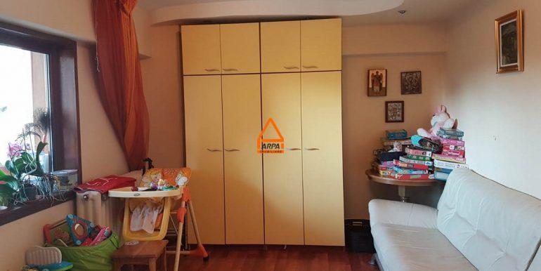 arpa-imobiliare-apartament-de-inchiriat-4cam.-centru-civic-CA2