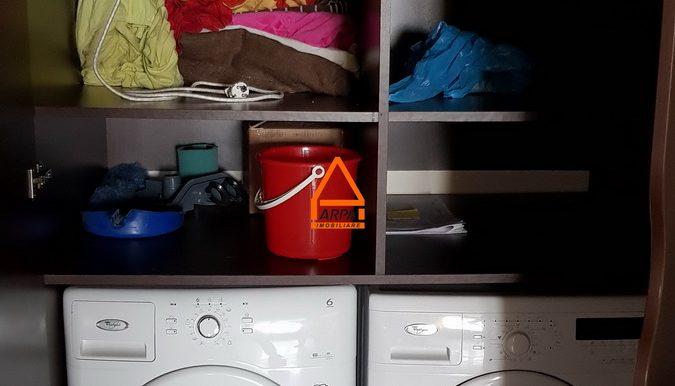 arpa-imobiliare-apartament-de-inchiriat-tatarasi-penta-2DMS1