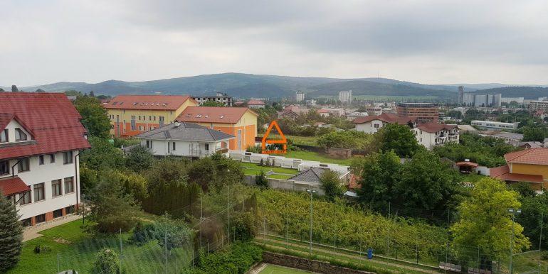 arpa-imobiliare-apartament-de-inchiriat-tatarasi-penta-3DMS1
