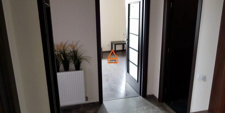arpa-imobiliare-apartament-de-inchiriat-tatarasi-penta-3DMS2