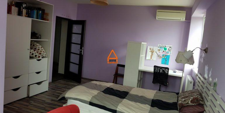 arpa-imobiliare-apartament-de-inchiriat-tatarasi-penta-3DMS6