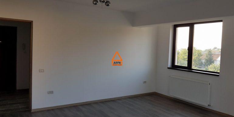 arpa-imobiliare-apartament-2cam-Bucium-ABM4