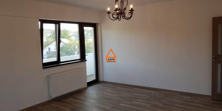 arpa-imobiliare-apartament-2cam-Bucium-ABM7