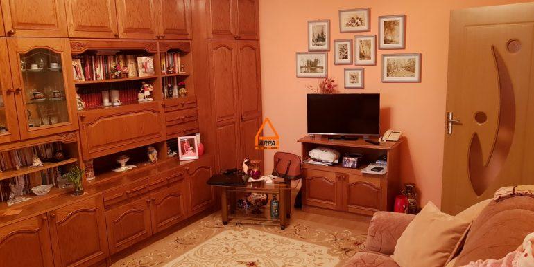arpa-imobiliare-apartament-2cam-dacia-GV2
