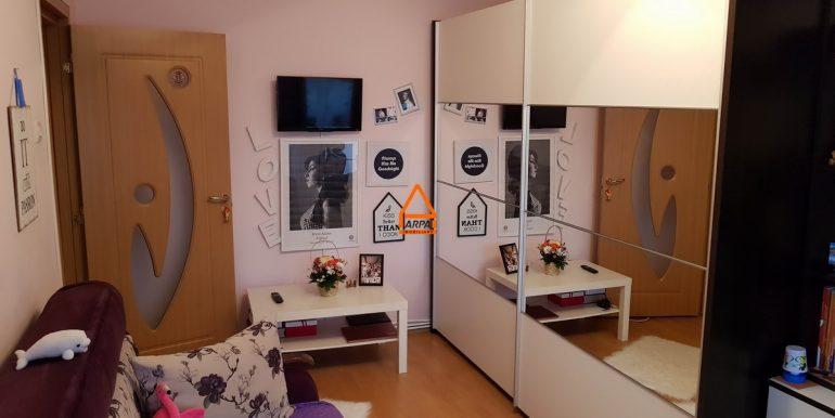 arpa-imobiliare-apartament-2cam-dacia-GV5