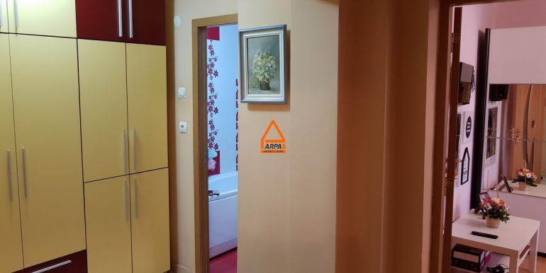 arpa-imobiliare-apartament-2cam-dacia-GV8