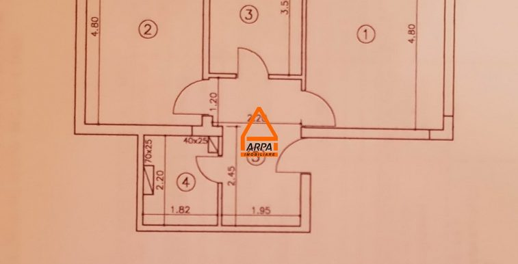 arpa-imobiliare-apartament-2cam-dacia-GV9