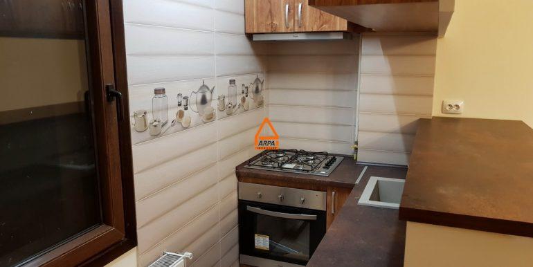 arpa-imobiliare-apartament-de-inchiriat-Sf.Lazar-centru-RG2