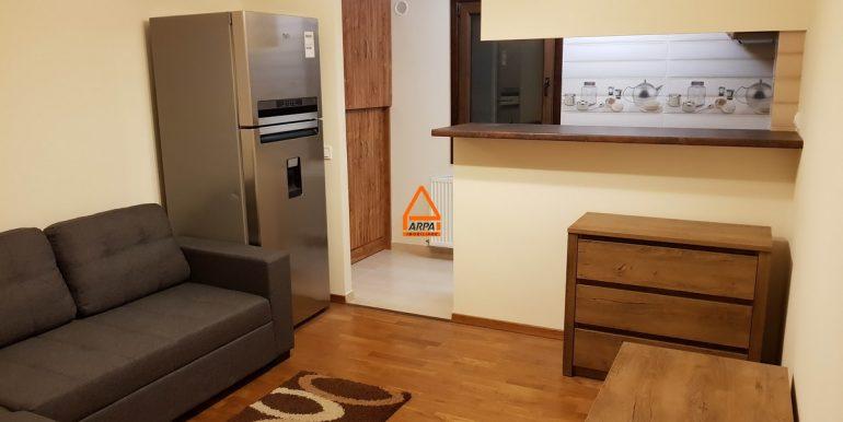 arpa-imobiliare-apartament-de-inchiriat-Sf.Lazar-centru-RG3
