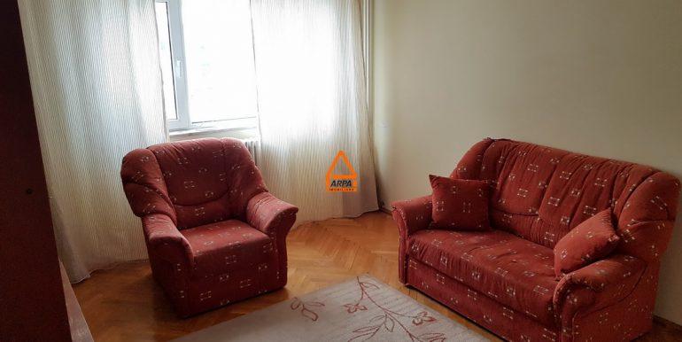 arpa-imobiliare-apartament-3cam-65mp-centru-civic-GR1