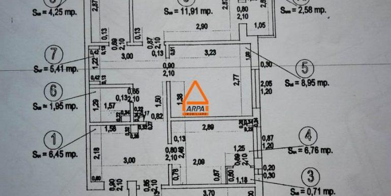 arpa-imobiliare-apartament-3cam-65mp-centru-civic-GR5
