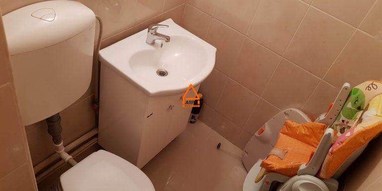 arpa-imobiliare-apartament-3cam-65mp-centru-civic-GR7