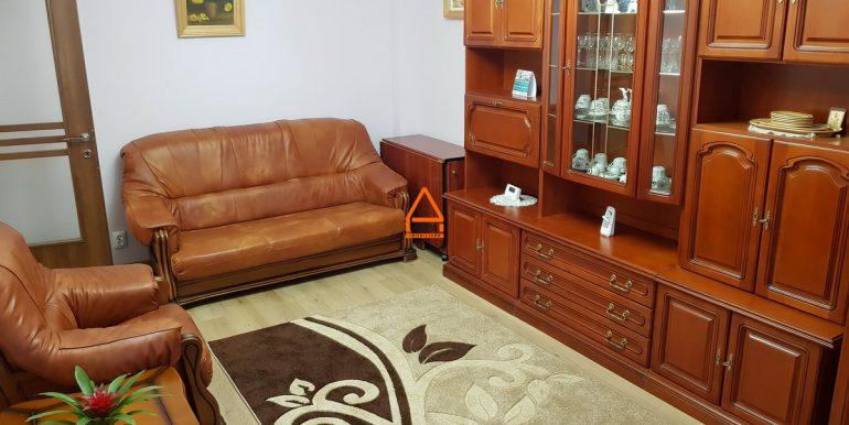 arpa-imobiliare-apartament-de-inchiriat-centru-civic-MM2