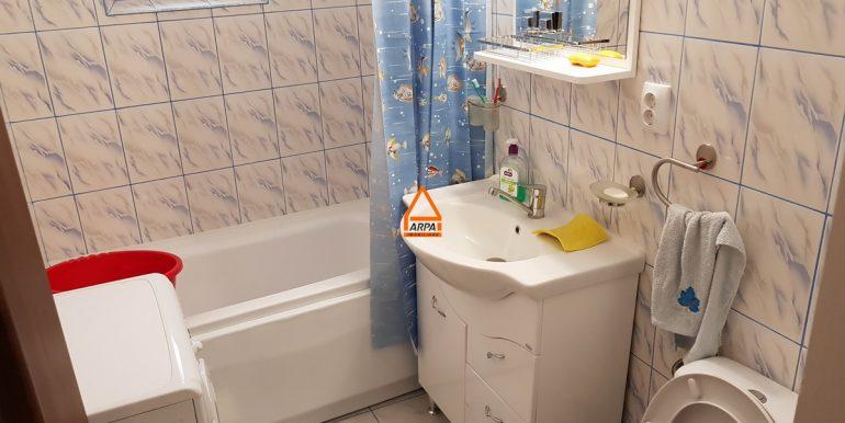 arpa-imobiliare-apartament-de-inchiriat-centru-civic-MM5