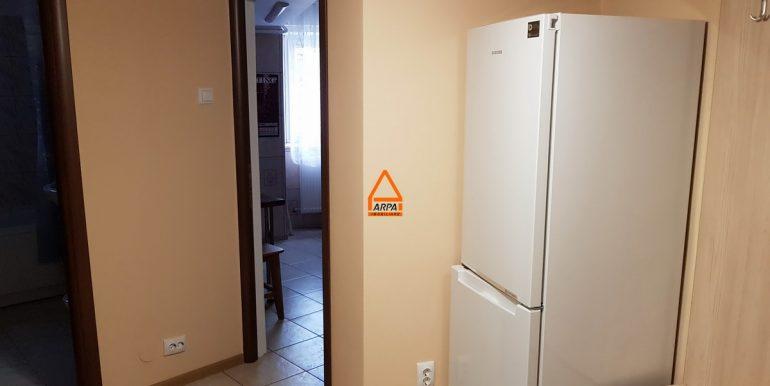 arpa-imobiliare-apartament-de-inchiriat-centru-civic-MM7