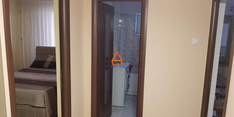 arpa-imobiliare-apartament-de-inchiriat-centru-civic-MM8