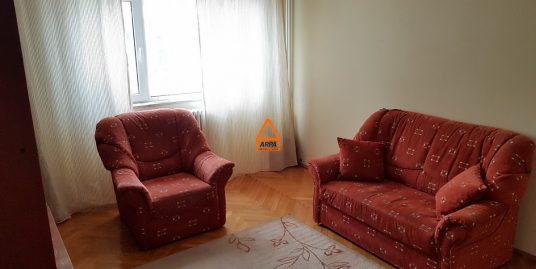 Apartament 3 cam decomandat – 65 mp – Centru Civic