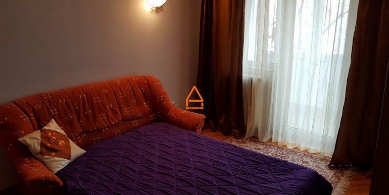 arpa-imobiliare-apartament-de-inchiriat-centru-civic-RG5