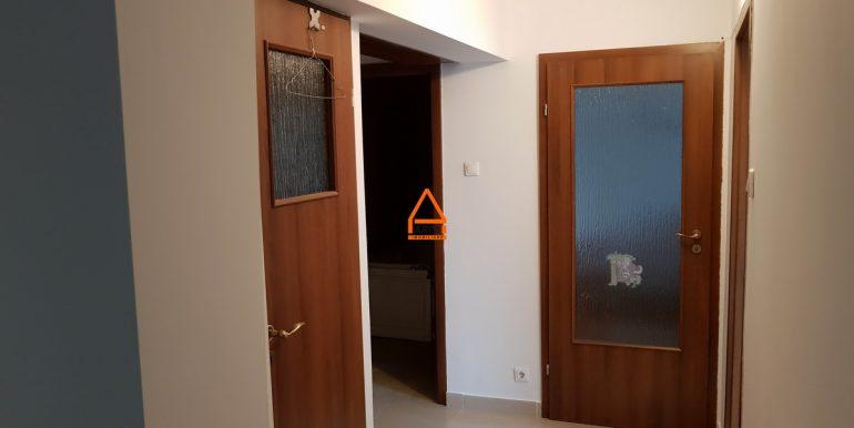 arpa-imobiliare-apartament-de-inchiriat-centru-civic-RG7