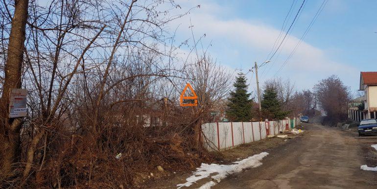 arpa-imobiliare-loturi-570mp-teren-barnova-YM2