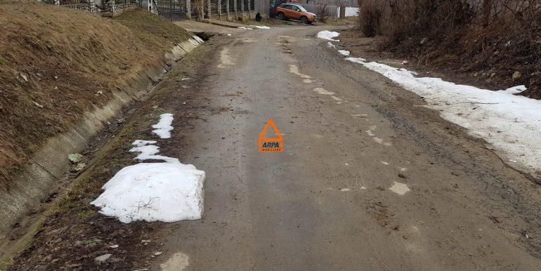 arpa-imobiliare-loturi-570mp-teren-barnova-YM4