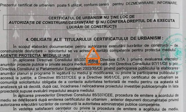 arpa-imobiliare-loturi-570mp-teren-barnova-YM5