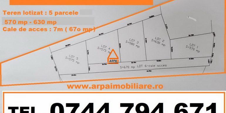 arpa-imobiliare-loturi-570mp-teren-barnova-YM6