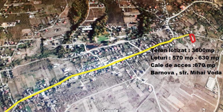 arpa-imobiliare-loturi-570mp-teren-barnova-YM9