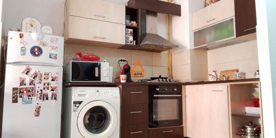 Apartament 2 camere – 50 mp – Green Park , Tatarasi