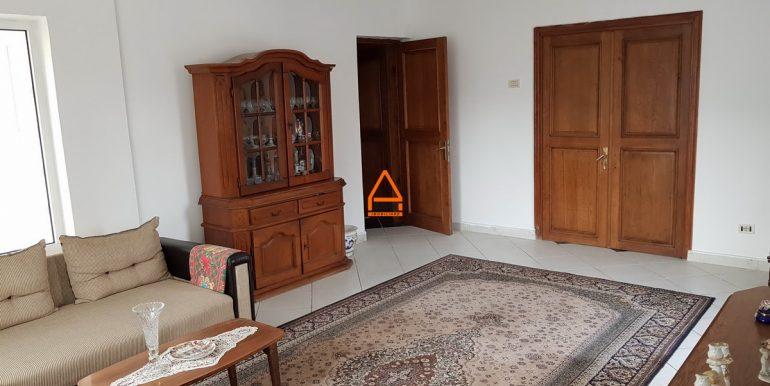 arpa-imobiliare-casa-vila-bucium--220-mp -DD2