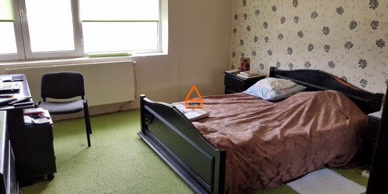 arpa-imobiliare-casa-vila-bucium--220-mp -DD3