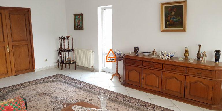 arpa-imobiliare-casa-vila-bucium--220-mp -DD4