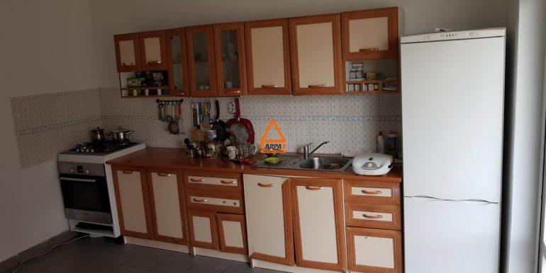 arpa-imobiliare-casa-vila-bucium--220-mp -DD8