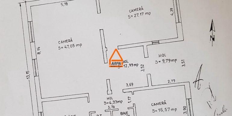 arpa-imobiliare-casa-vila-bucium--220-mp -DD9
