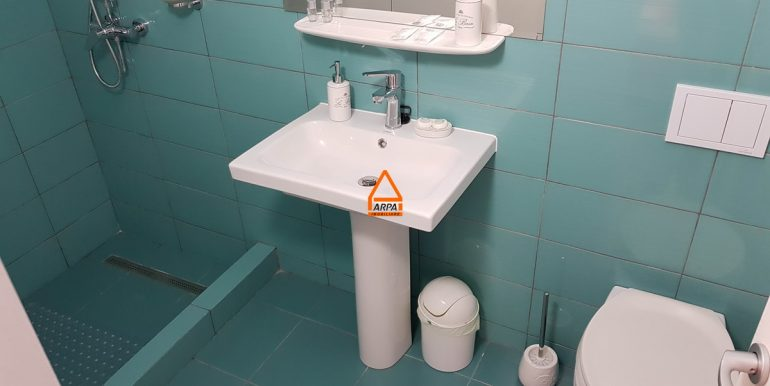 arpa-imobiliare-centru-copou-spatiu-birou-30mp-MT1