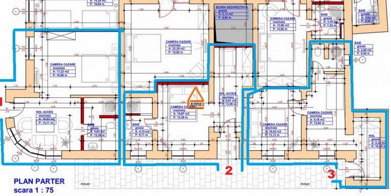 arpa-imobiliare-centru-copou-spatiu-birou-30mp-MT8