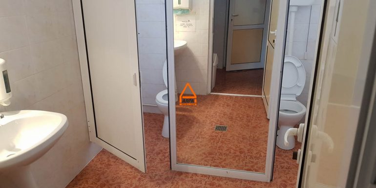 arpa-imobiliare-vila-pensiune-bucium-460-mp-VM11