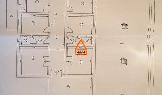 arpa-imobiliare-vila-pensiune-bucium-460-mp-VM12