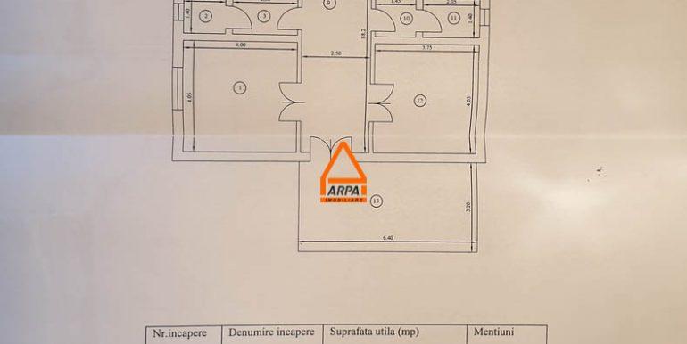 arpa-imobiliare-vila-pensiune-bucium-460-mp-VM13