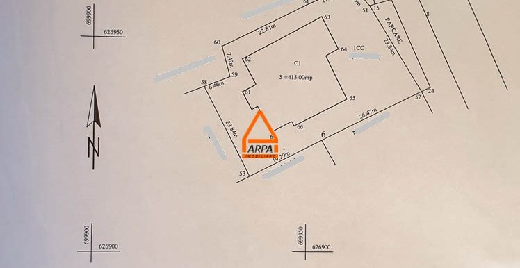 arpa-imobiliare-vila-pensiune-bucium-460-mp-VM14