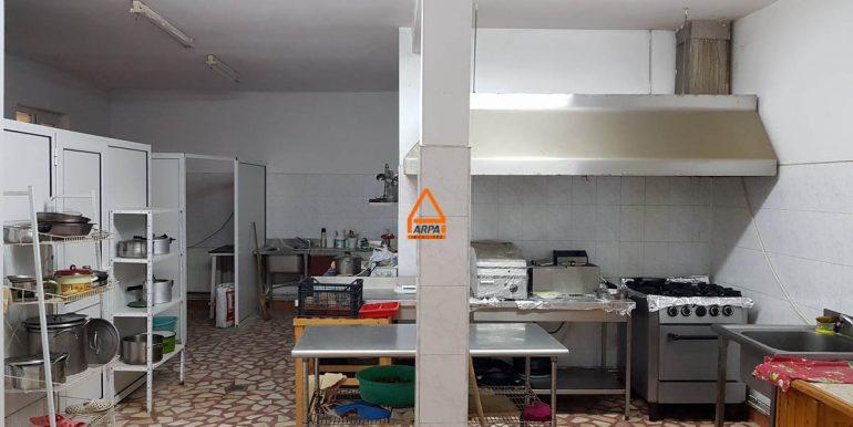 arpa-imobiliare-vila-pensiune-bucium-460-mp-VM6