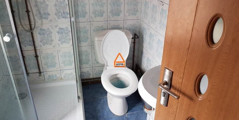 arpa-imobiliare-vila-pensiune-bucium-460-mp-VM7
