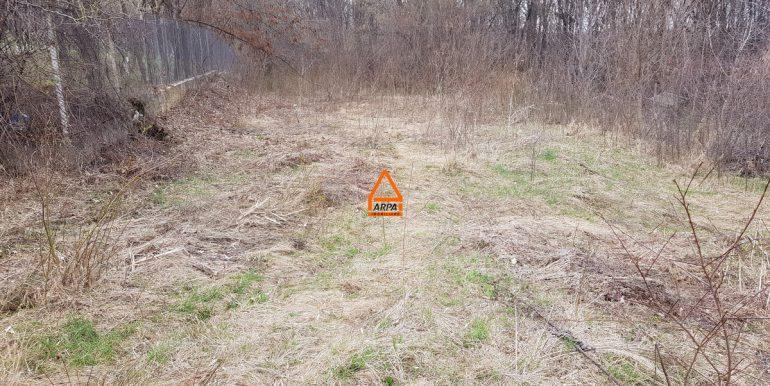 arpa-imobiliare--870mp-teren-barnova-FM2