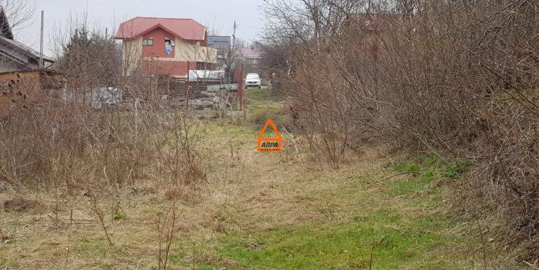 arpa-imobiliare--870mp-teren-barnova-FM6