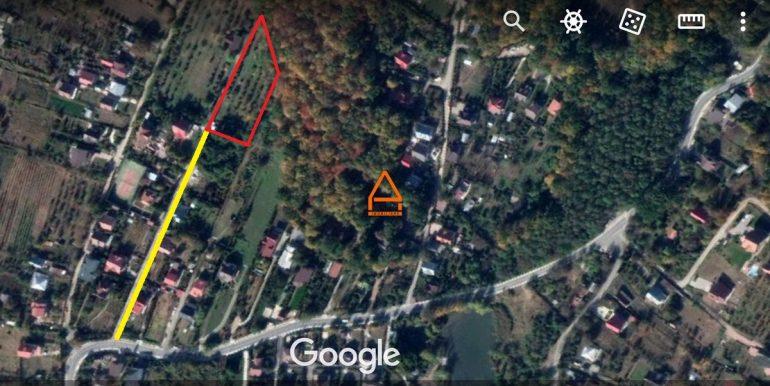 arpa-imobiliare--870mp-teren-barnova-FM8