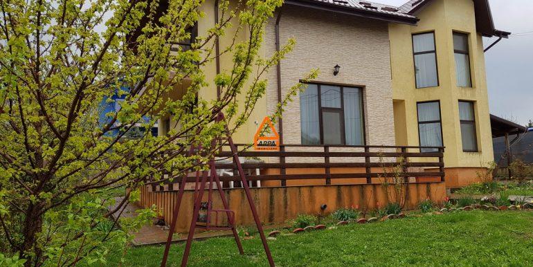 arpa-imobiliare-casa-vila-bucium--155-mp -ML1