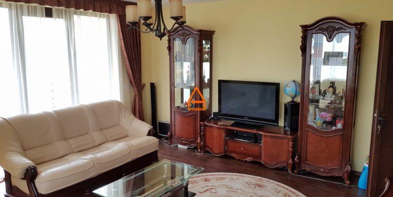 arpa-imobiliare-casa-vila-bucium--155-mp -ML10